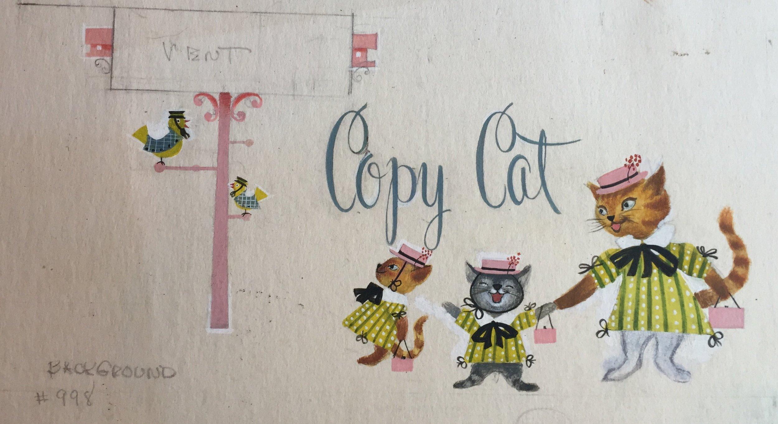 RM copy cat.jpeg