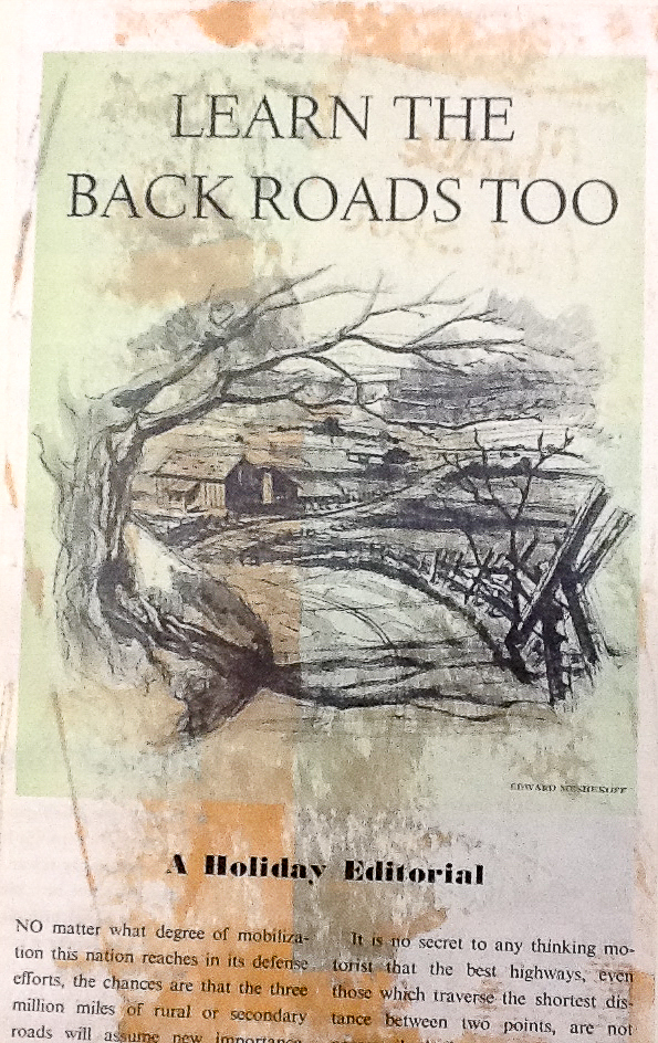 Publication - Learn the backroads.jpg