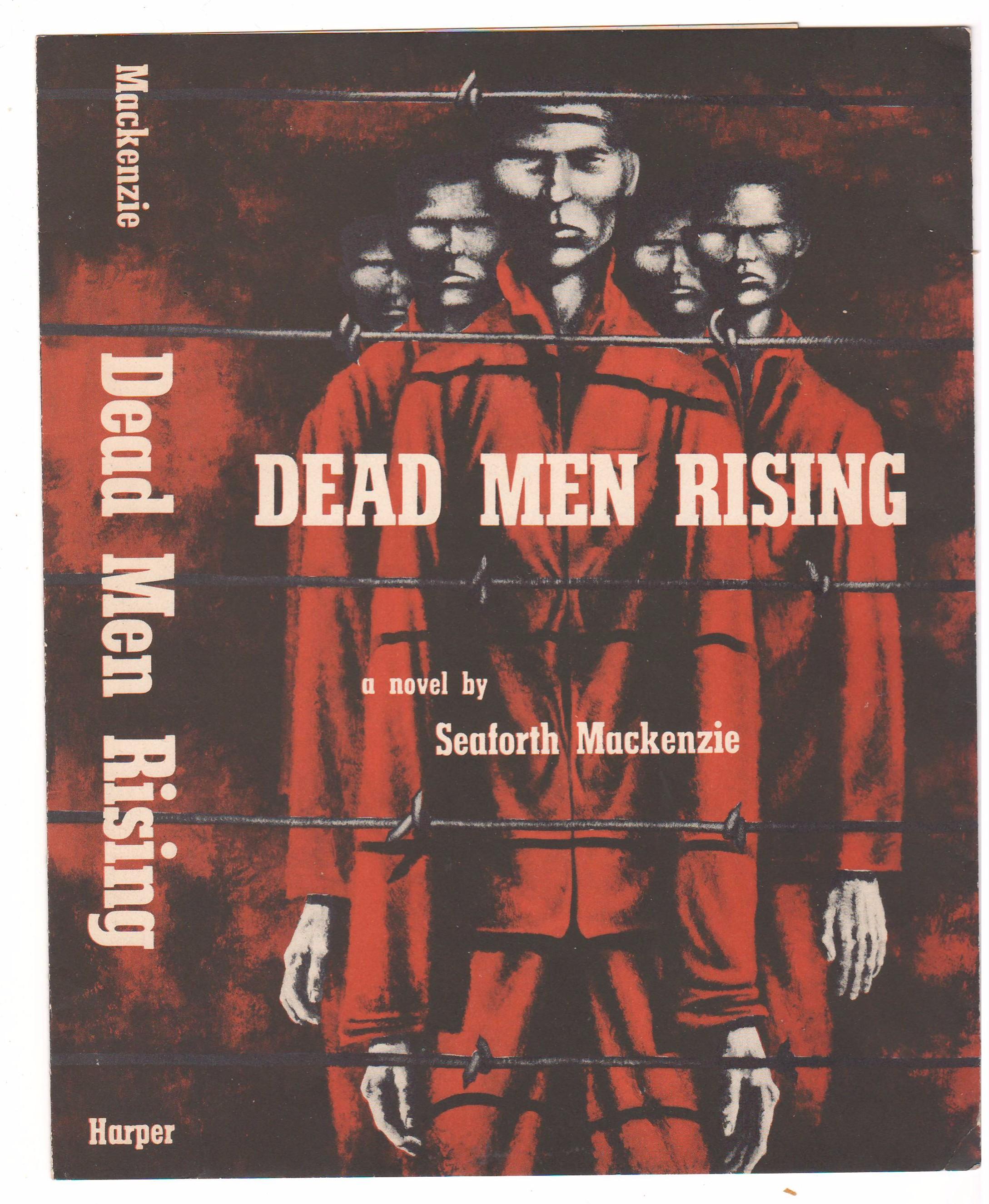 Dead Men Rising 0.JPG