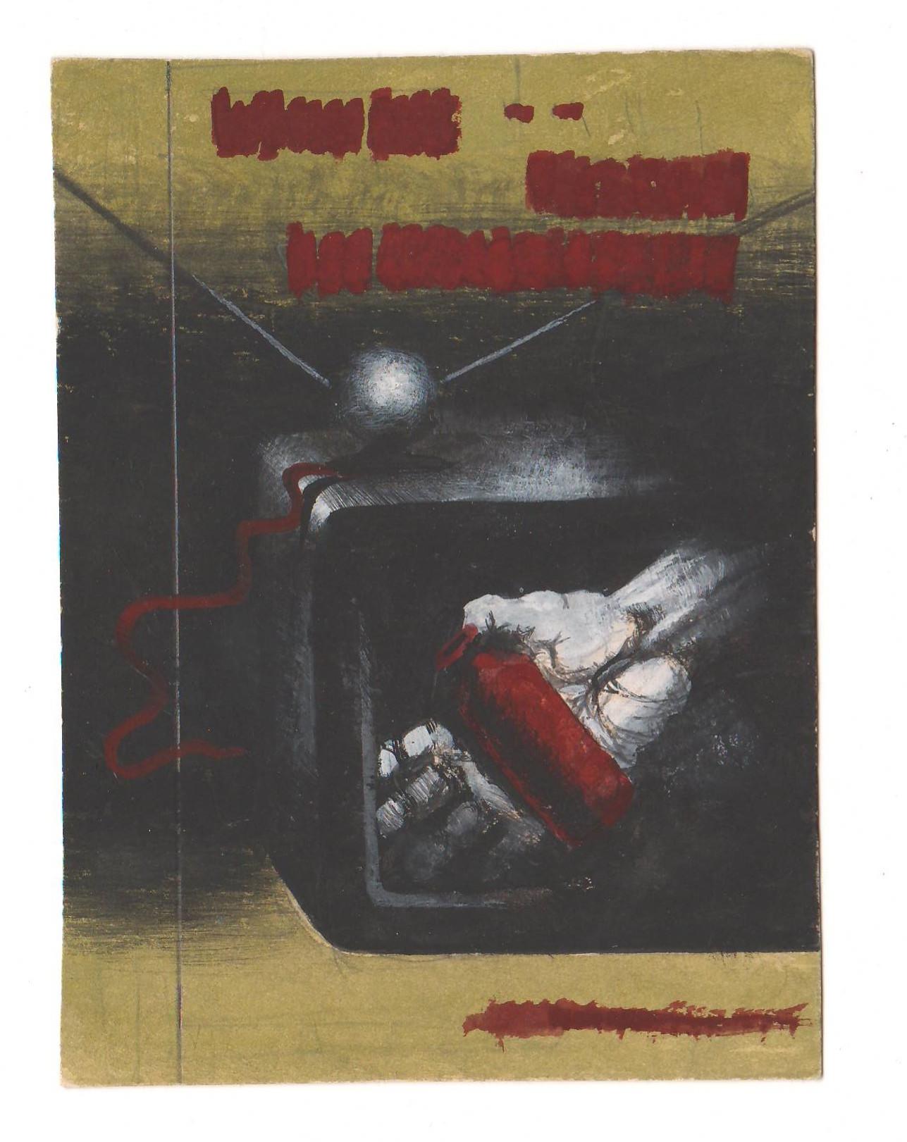 Murder in LR 1.JPG