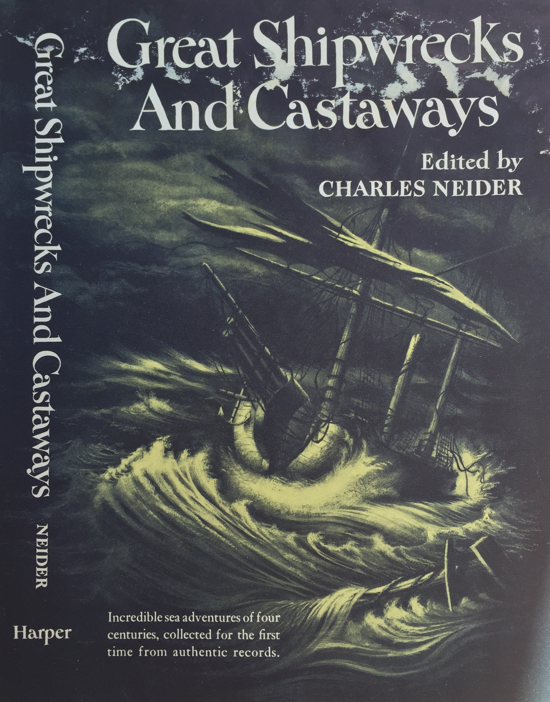 Great Shipwrecks and Castaways 0.jpg
