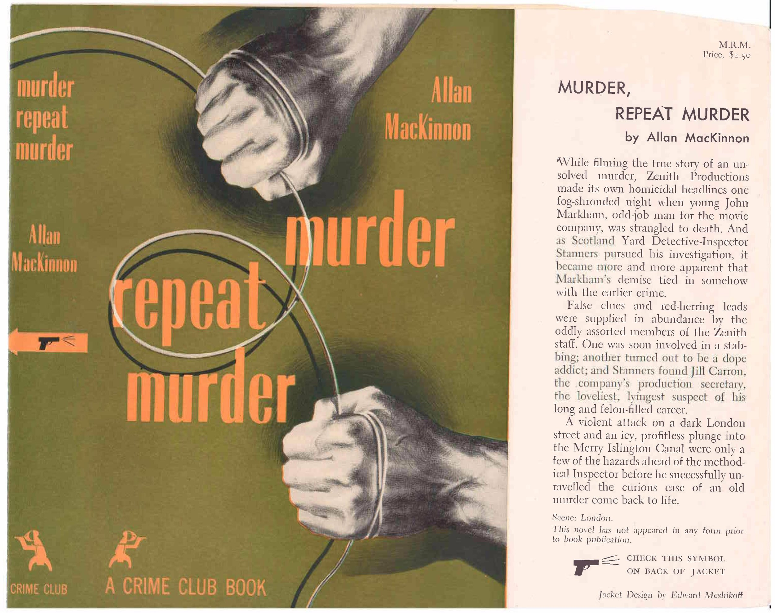 murder repeat murder.jpg