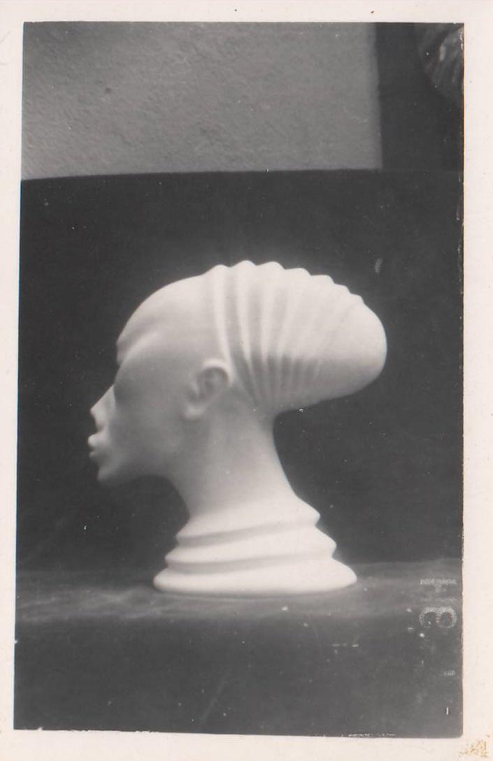 African Bust.jpg