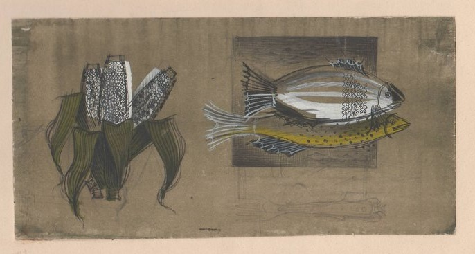 RM+-+Fish+&+Corn.jpg
