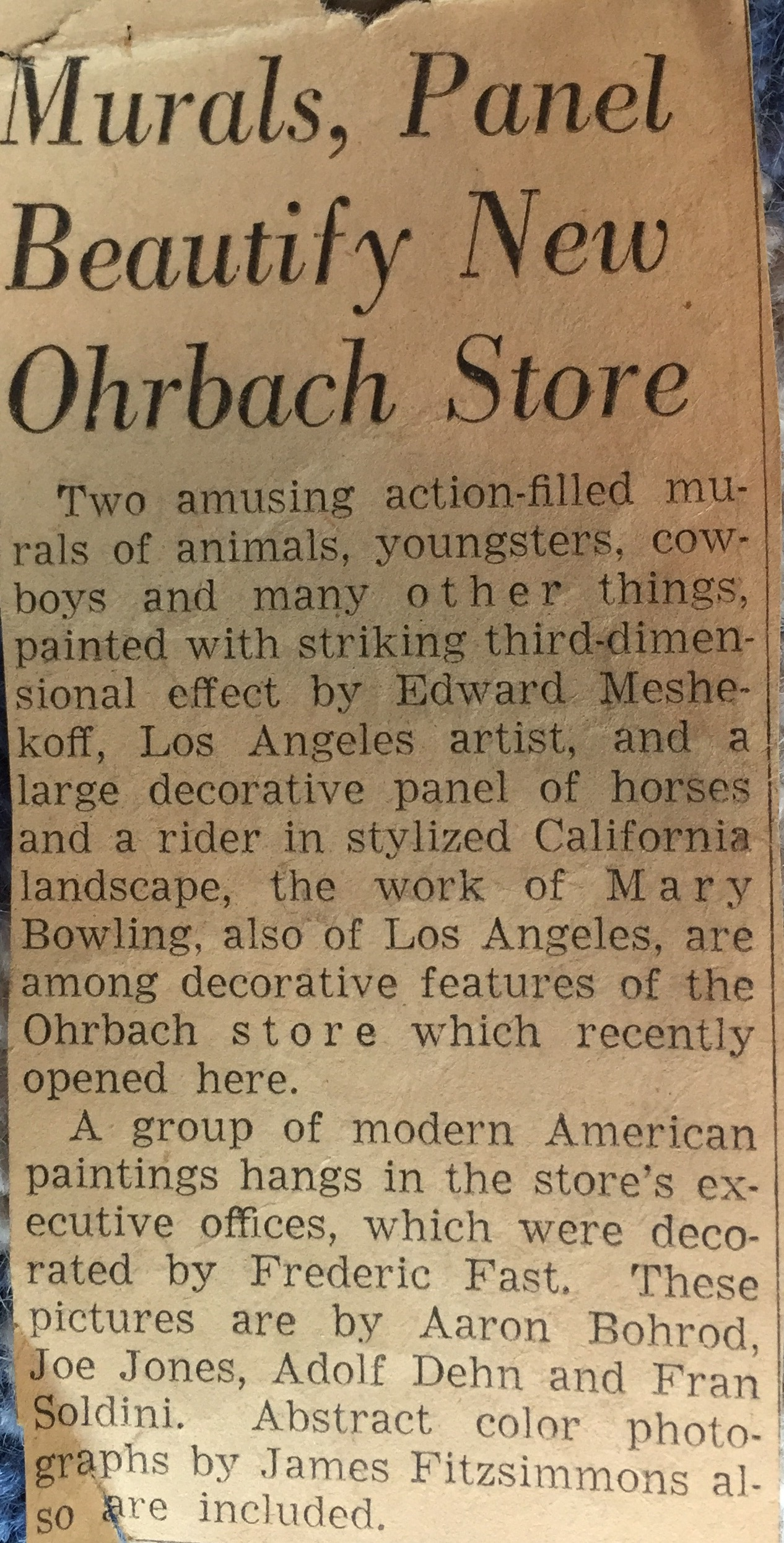 orbach's article.jpeg