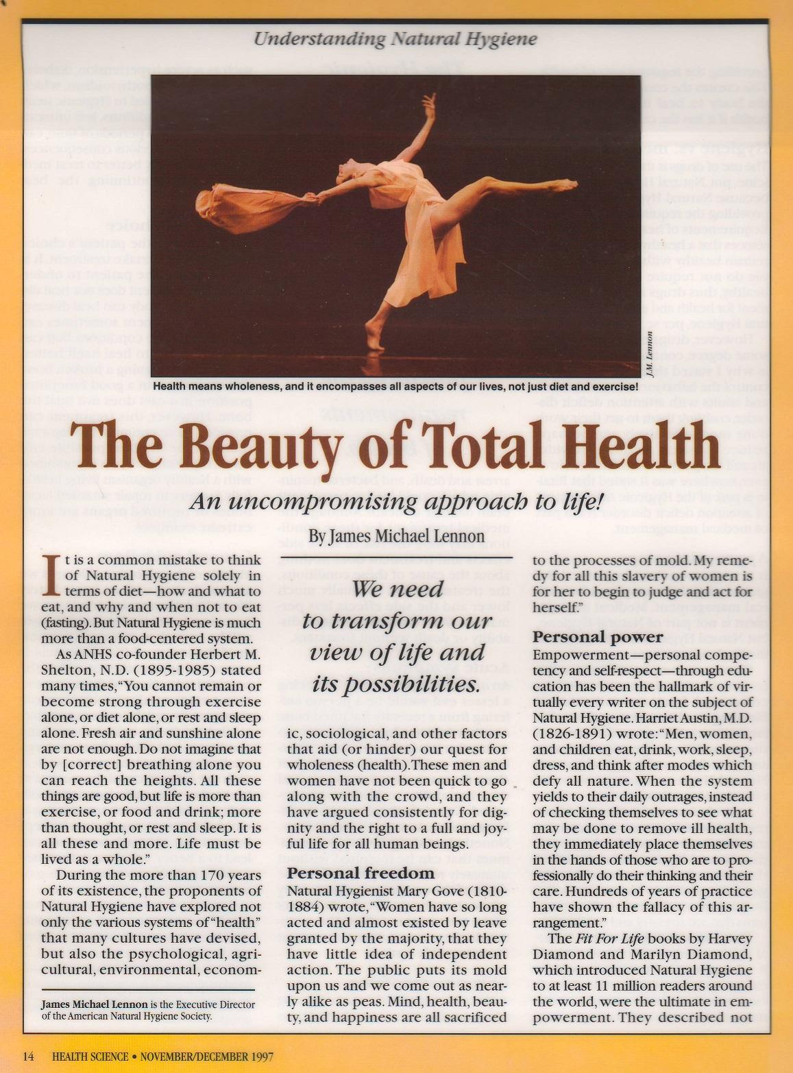 beauty of health.JPG