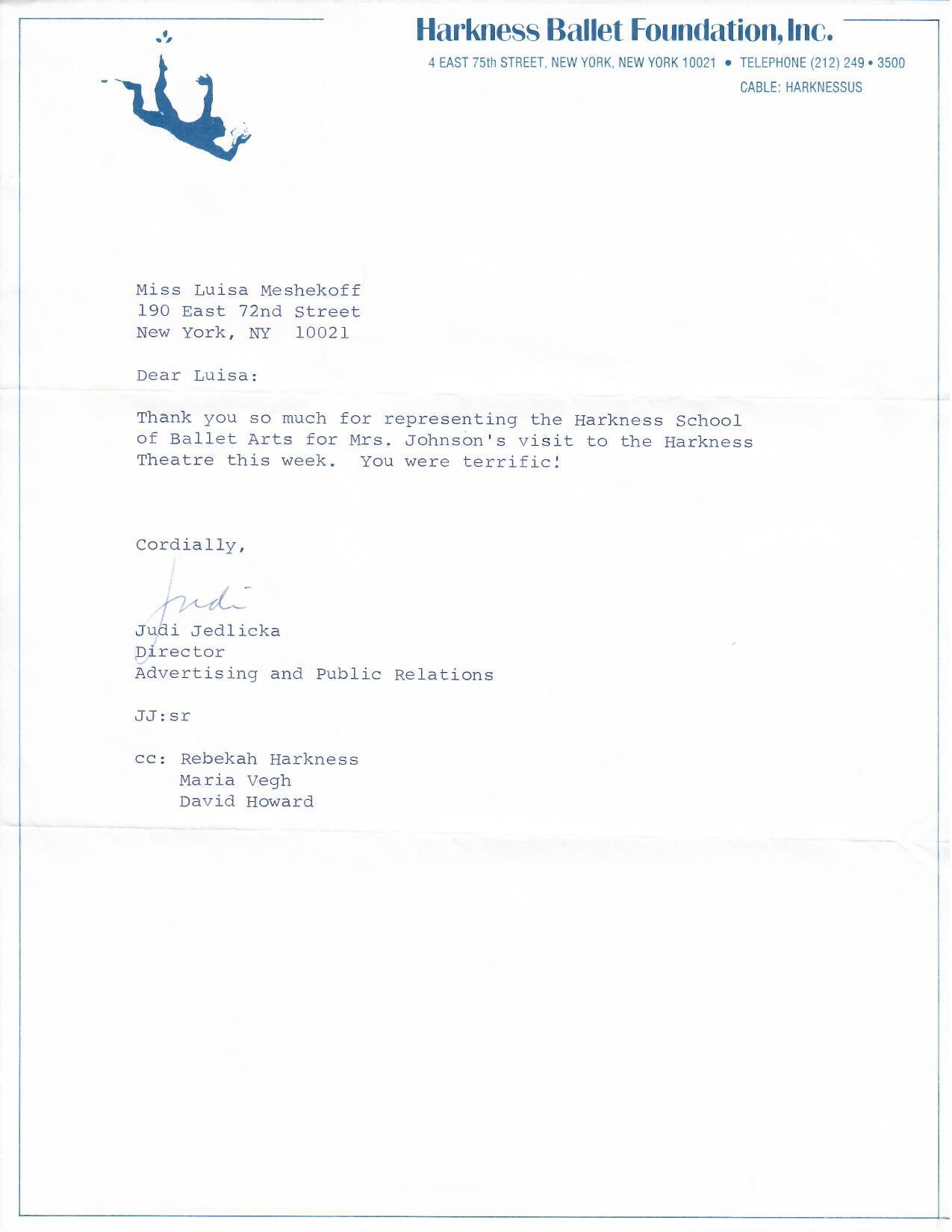 ladybird letter.jpg