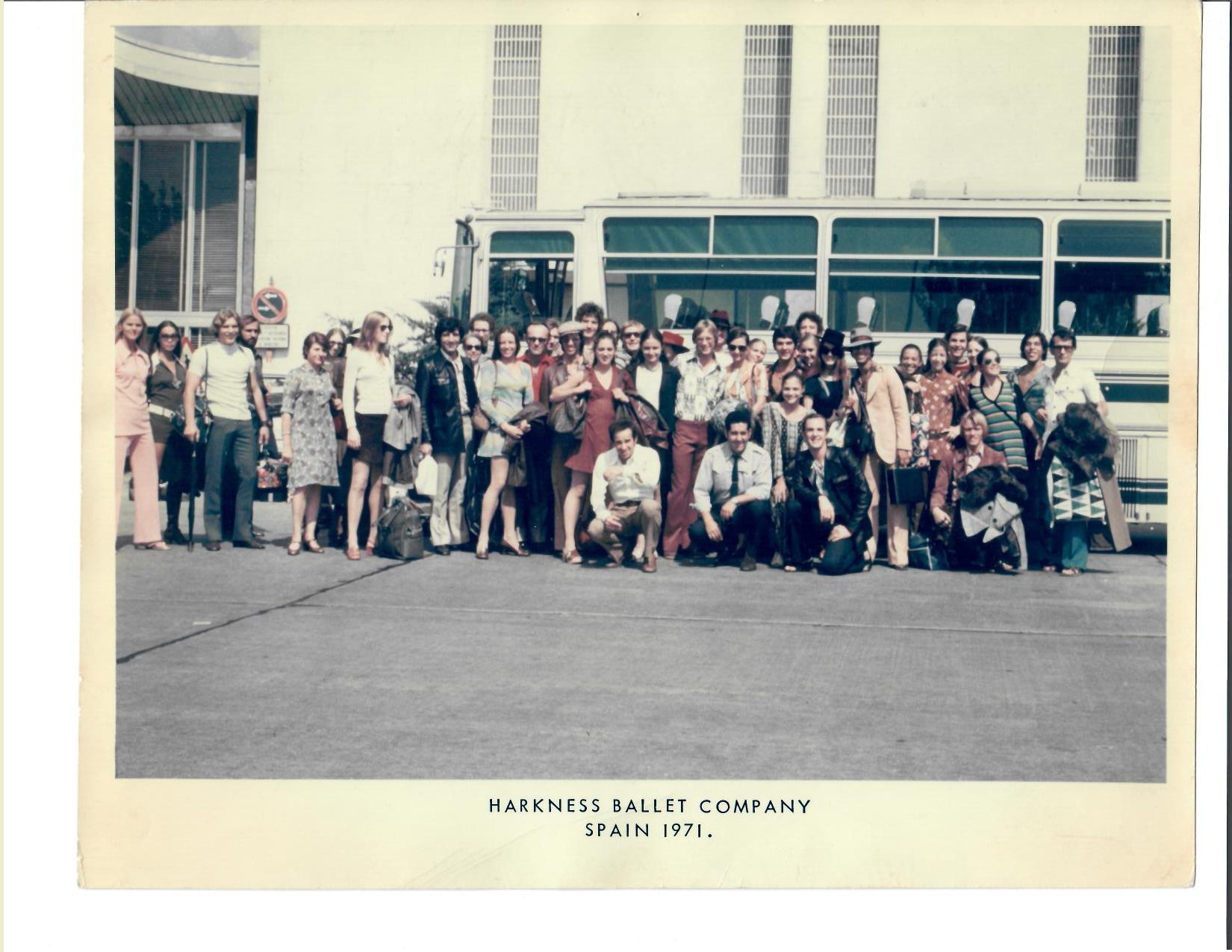 harkness 1973.jpg