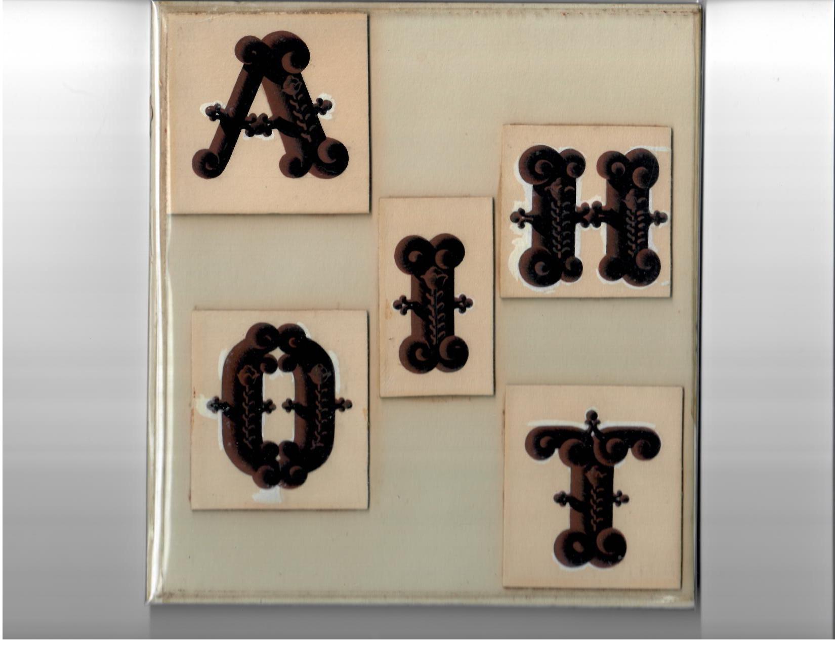 stork letters.jpg