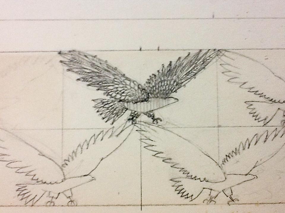RM - Pencil Eagle.jpg