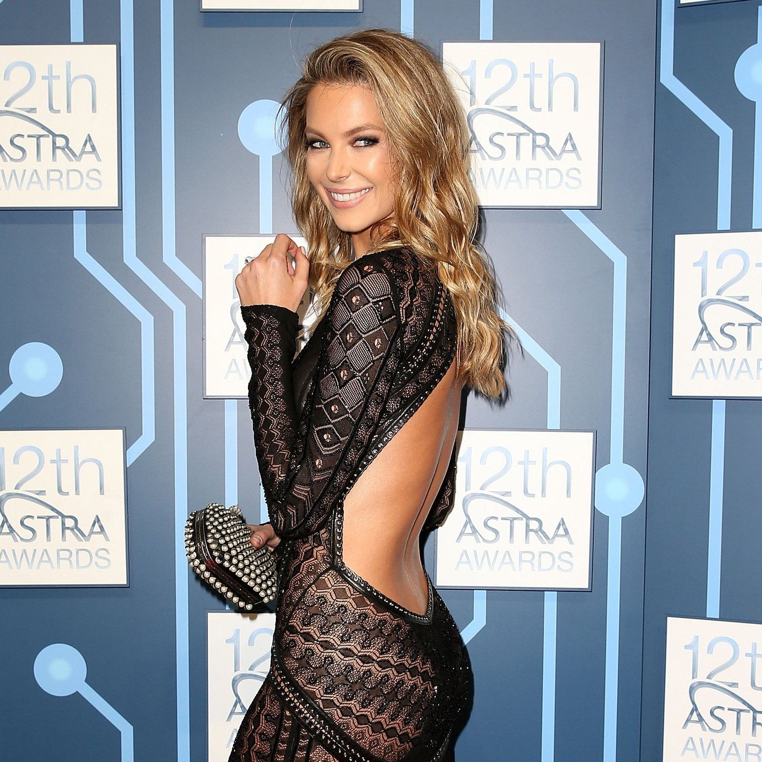 2014-ASTRA-Awards-Red-Carpet-Pictures.jpg