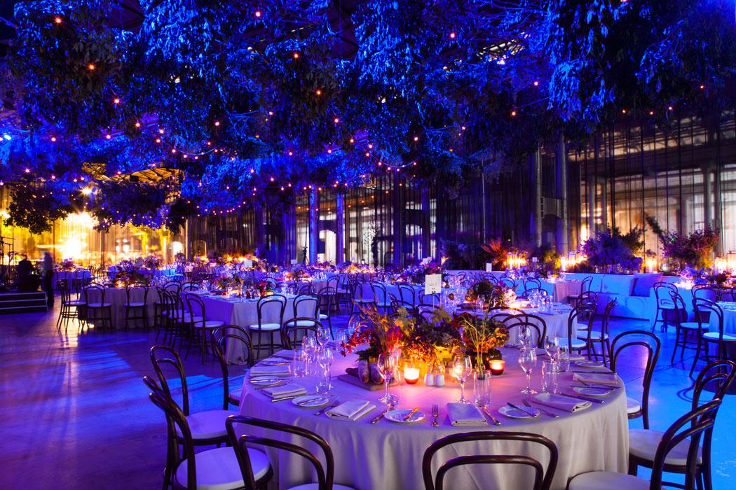 teamevent_atp_wedding_dining.jpg