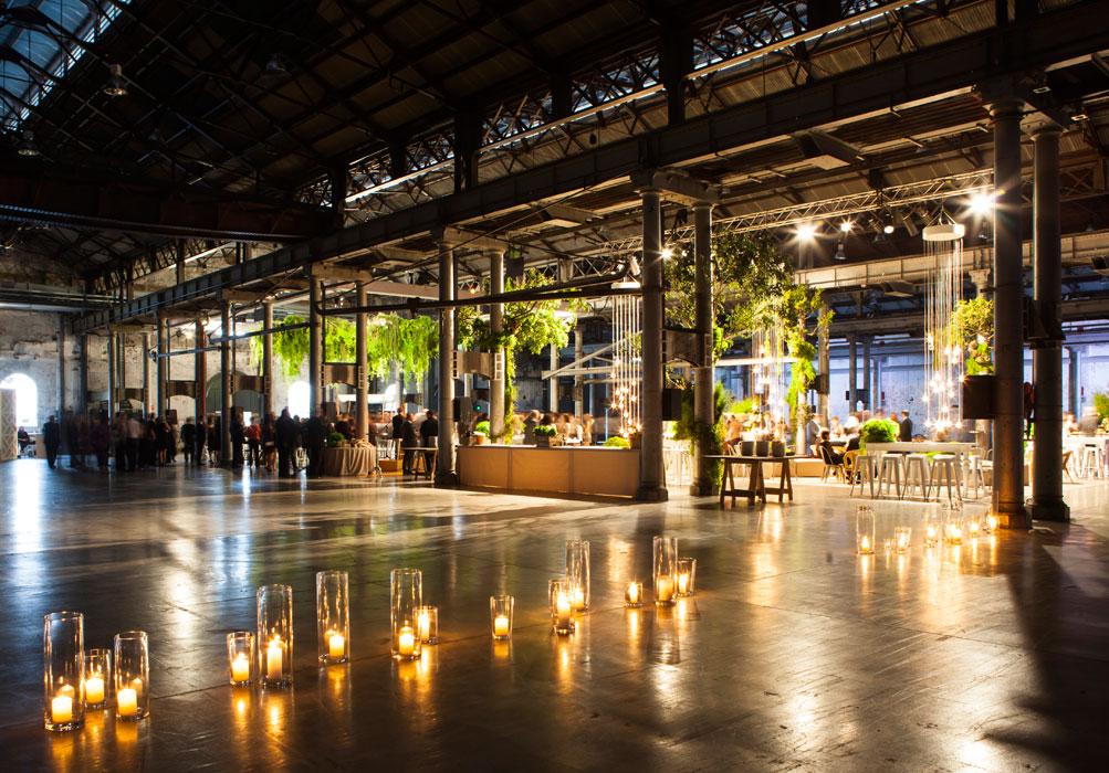teamevent_atp_wedding_roomview.jpg