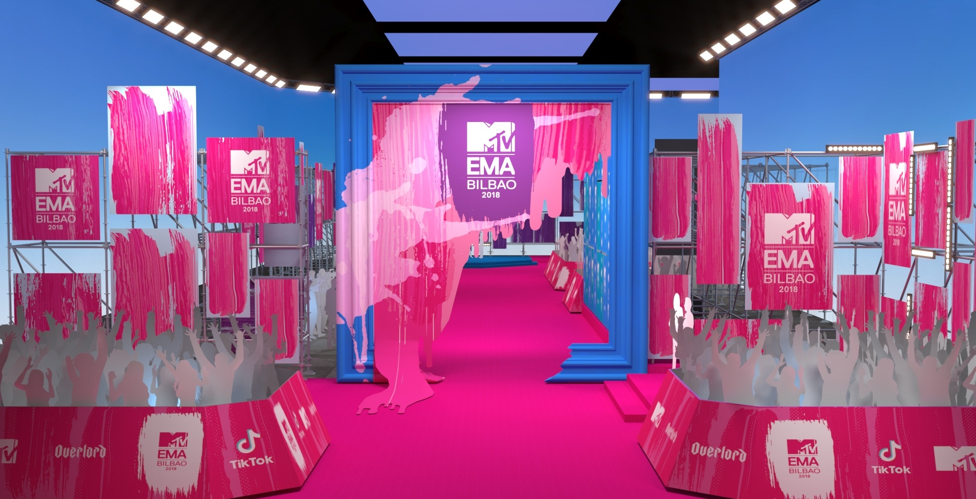 Ema_2018_RED CARPET_410.jpg