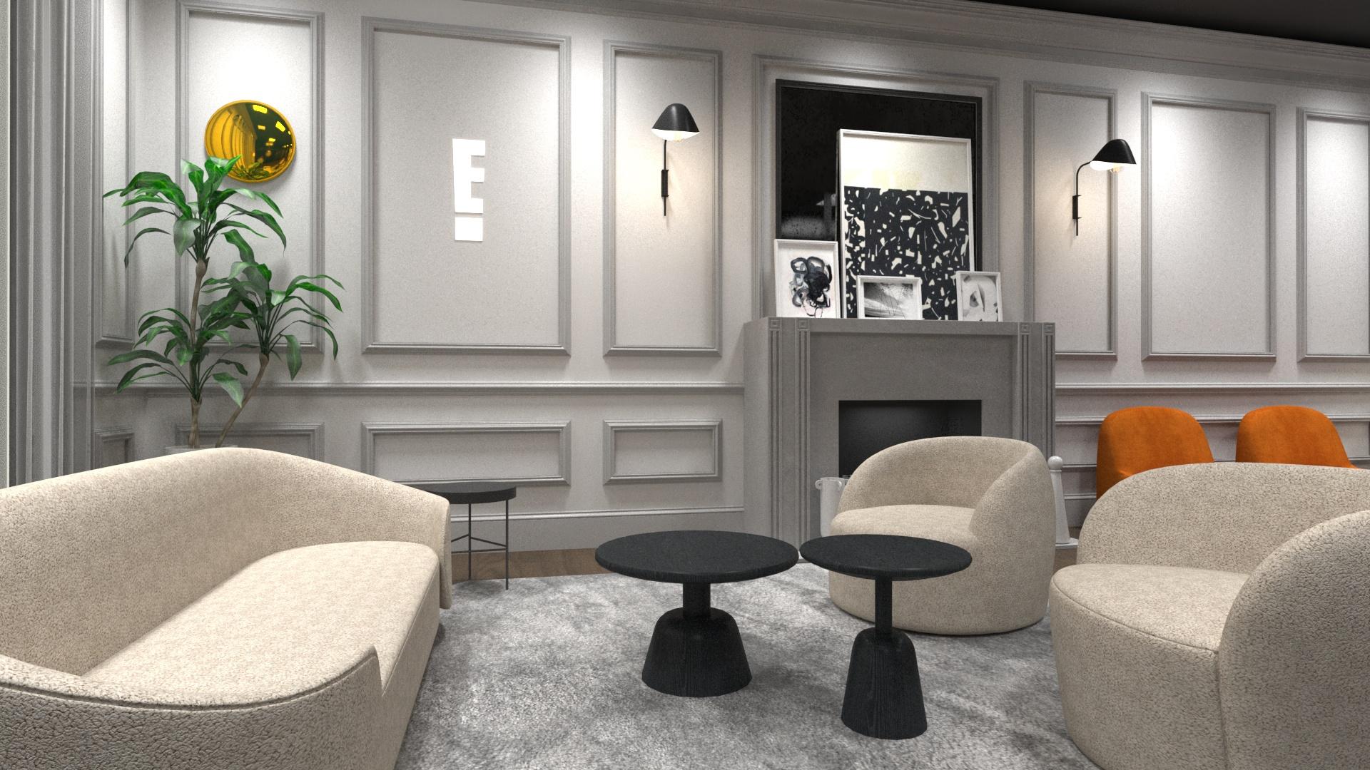 E_Studio_2019_183.jpg