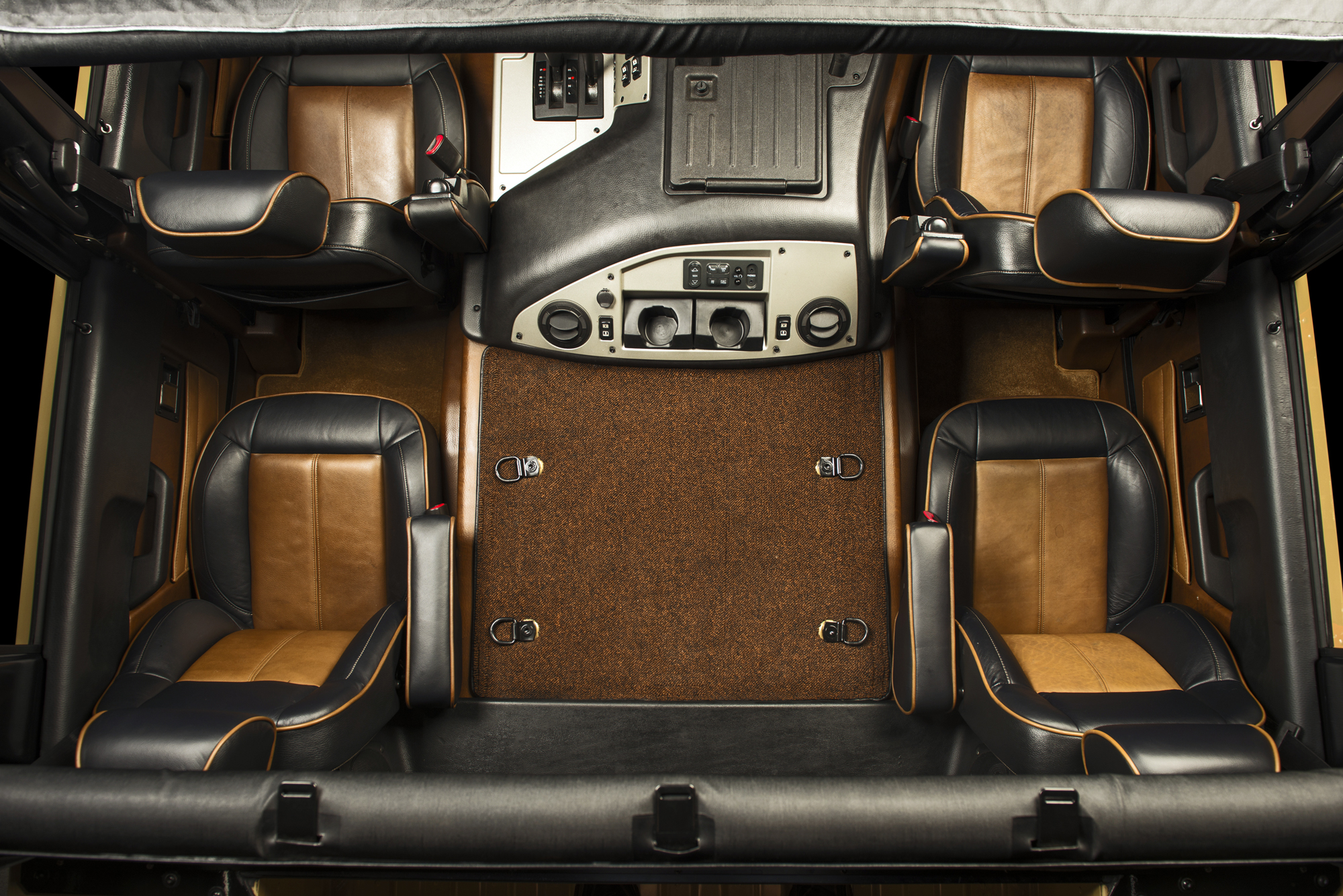 Interior-2.jpg