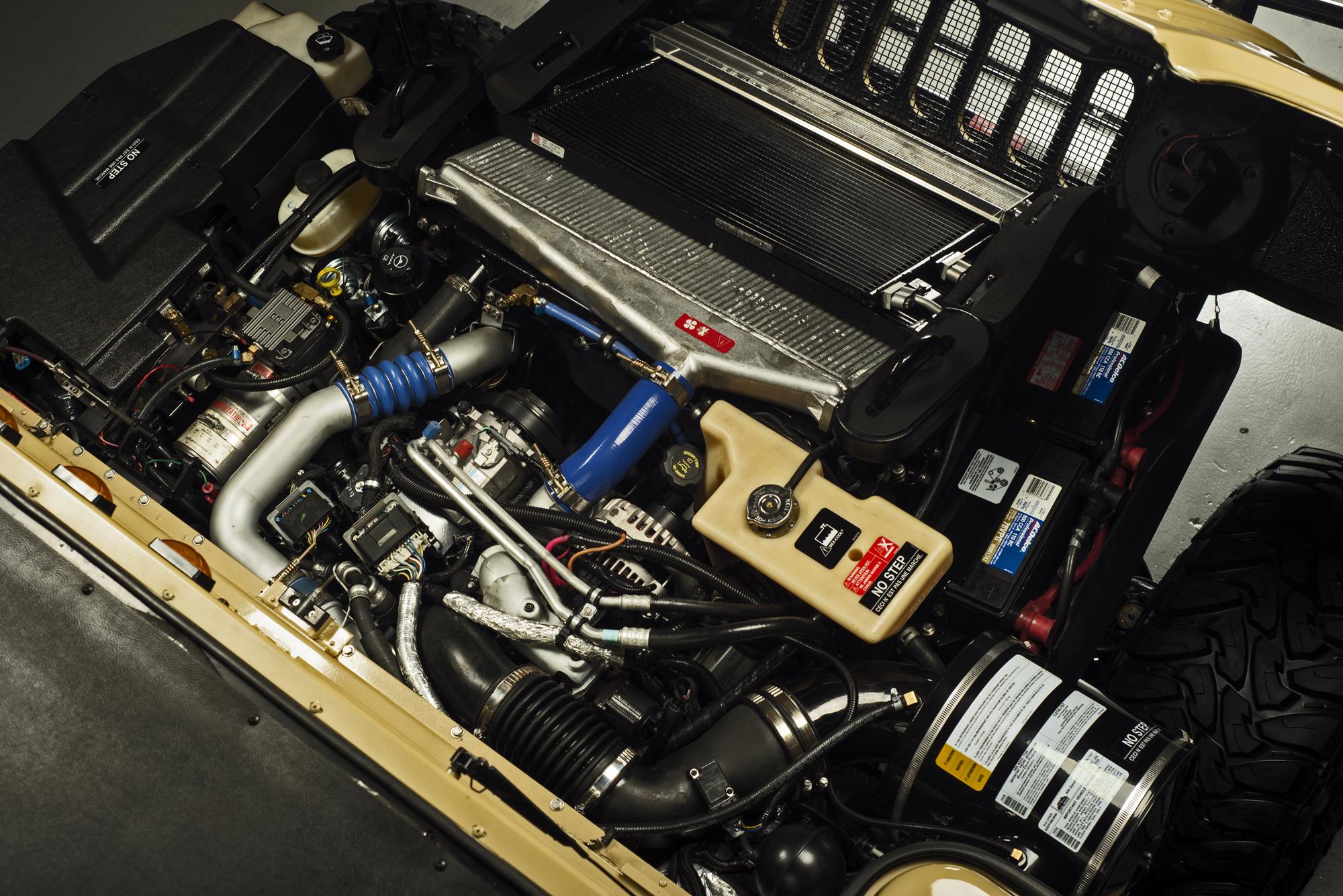 Engine-1.jpg