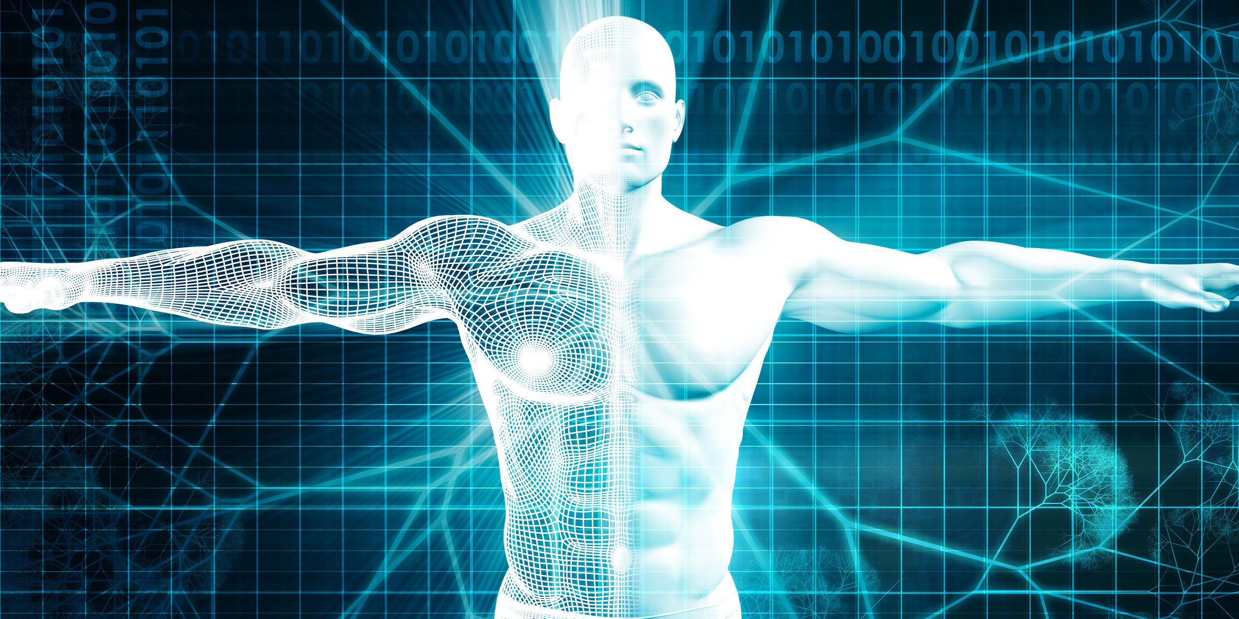 Human Body Life Science Funding