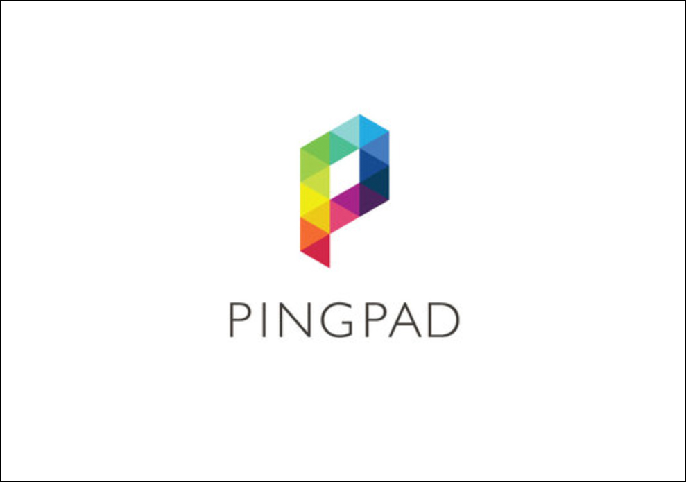 PingPad is a Project Management and Workflow tool for teams that live in Slack. The Best of Trello, Asana and Wikis in one App built on Slack.