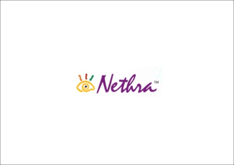 Fabless semiconductor company developing image processing solutions for the consumer markets.  Nethra was acquired by Imagination Technologies.