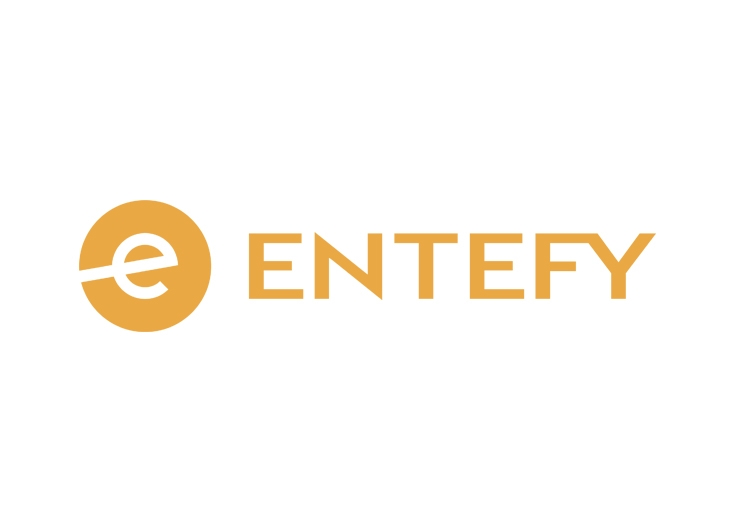 Entefy uses engineered patented technologies in communication, machine intelligence, and cybersecurity that transform interactions between people, smart machines, and services.