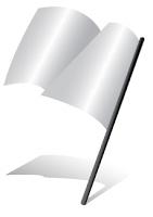white_flag.jpg