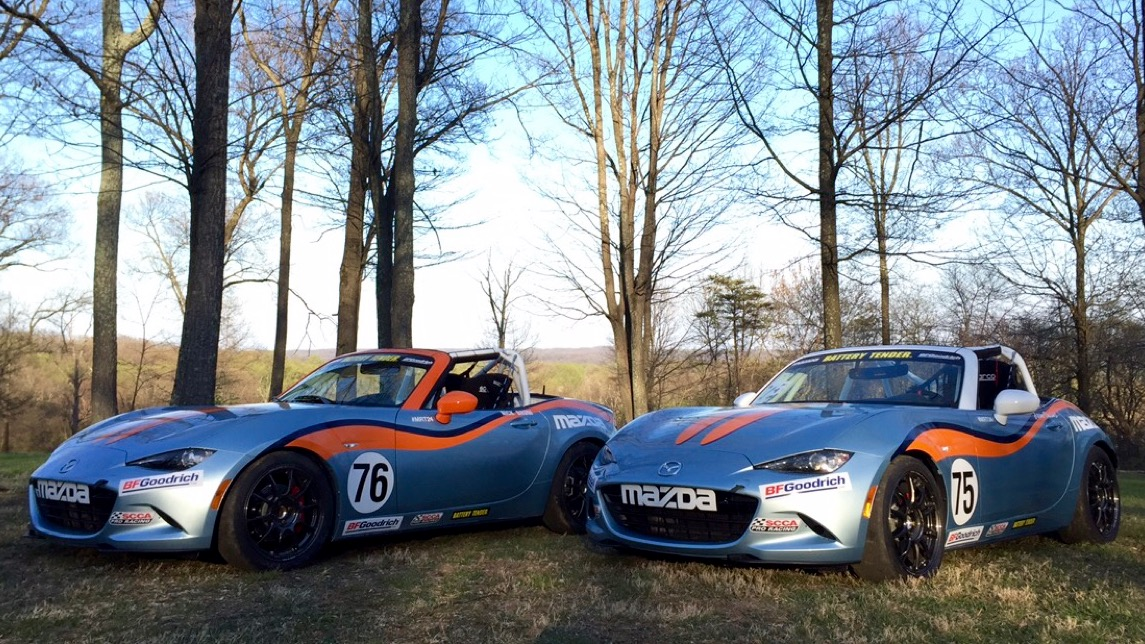 MHR Finished MX5 Cup Cars.jpg