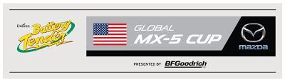 Global MX-5 Cup Logo.jpg