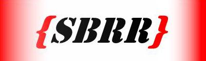 SBRR logo.jpg