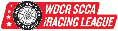 WDCR-SCCA-iRacing450.jpg