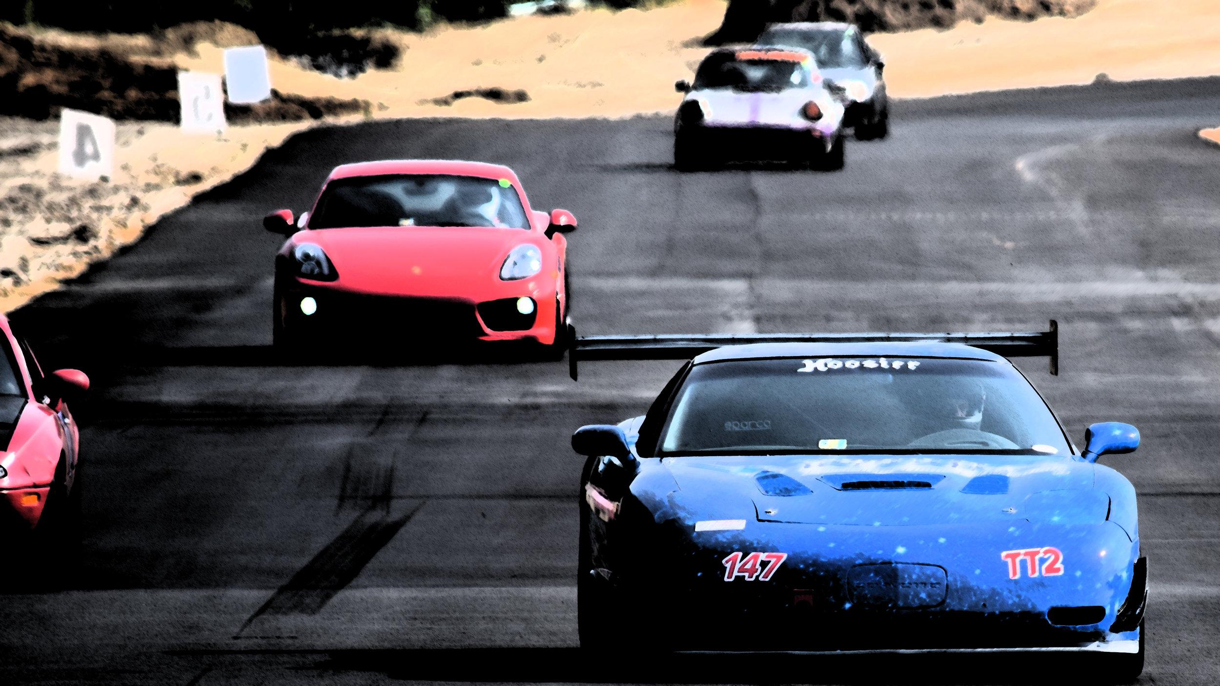 Track Cross.jpg