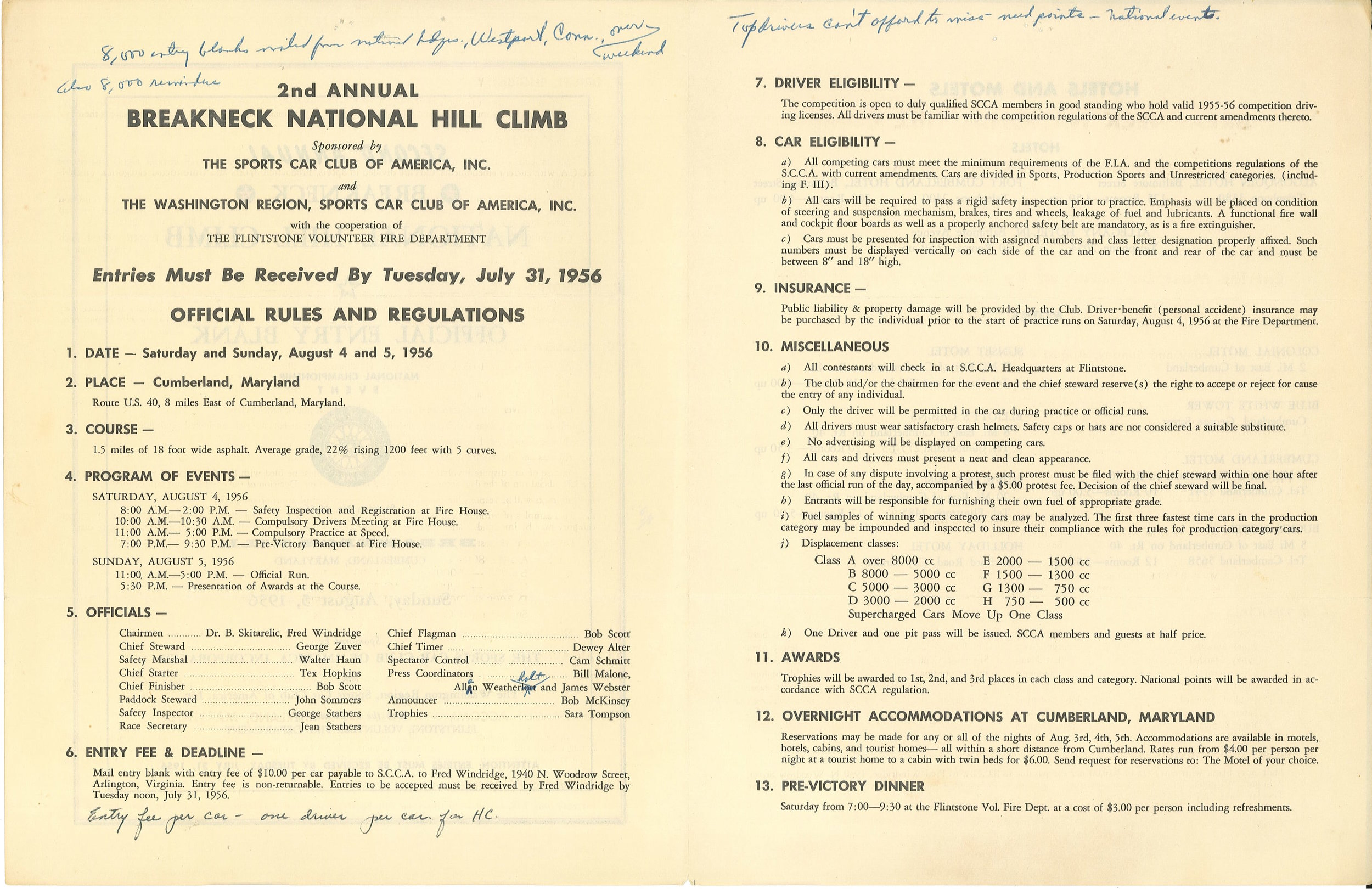 1956_Breakneck_Regs-1.jpg