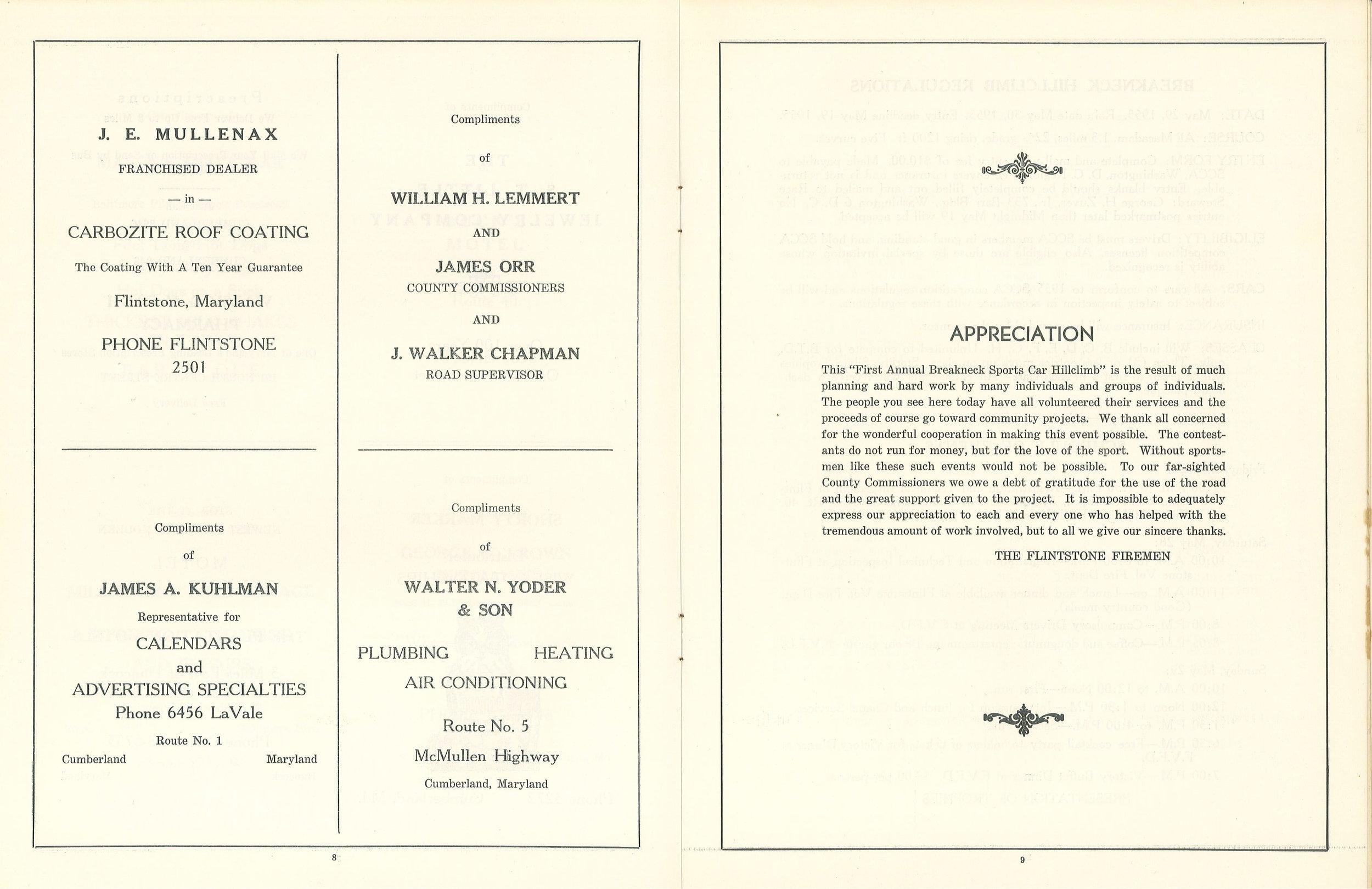 1955_Breakneck_Flinstone_VFD-1.jpg