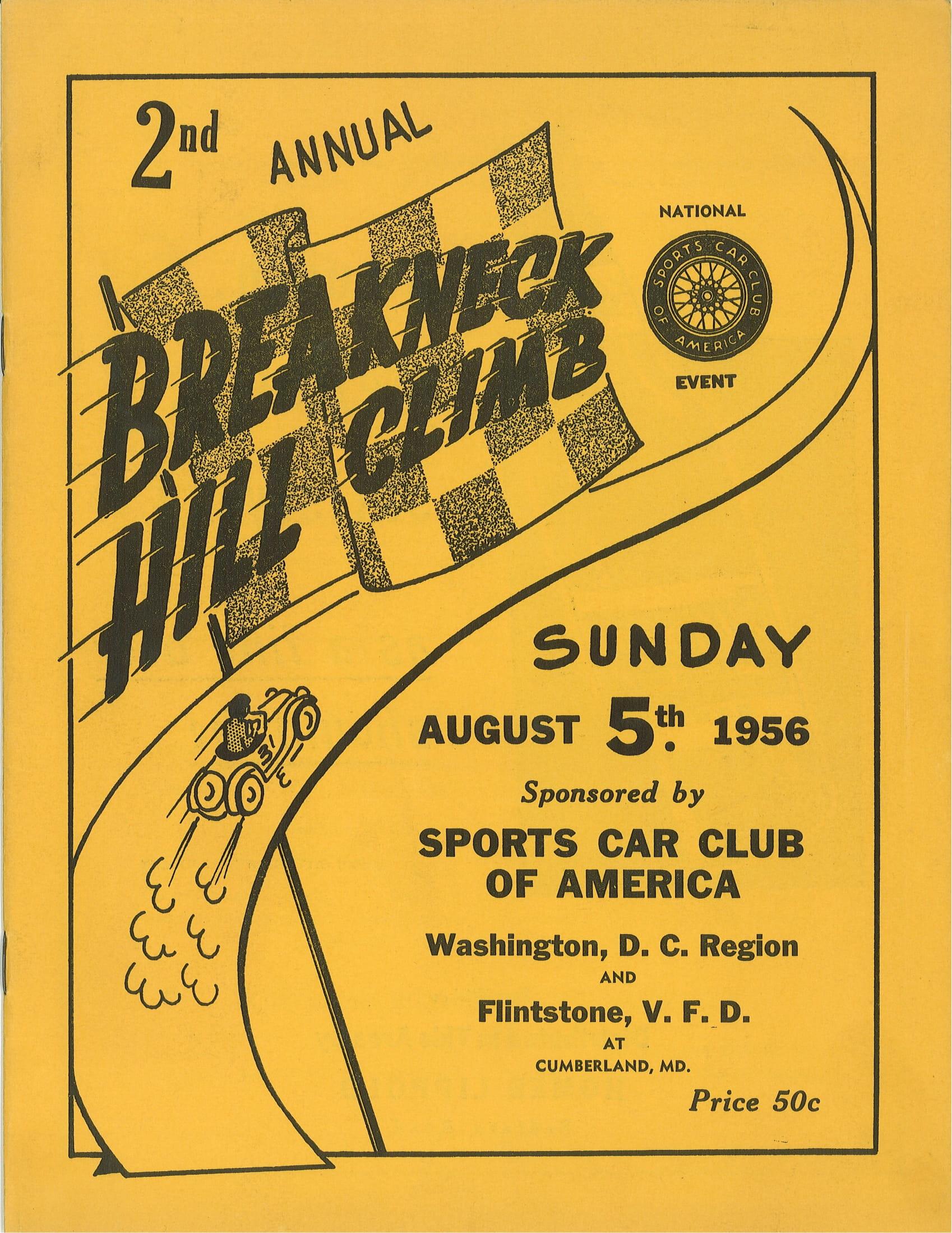 1956_Breakneck_Cover-1.jpg
