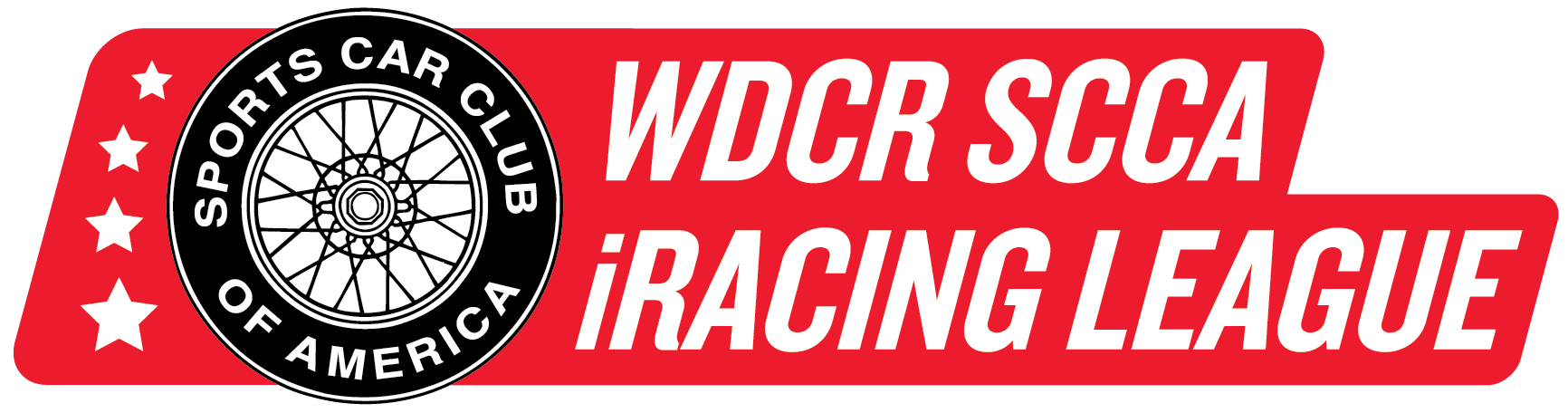 WDCR SCCA iRacing League - 2 Color.png