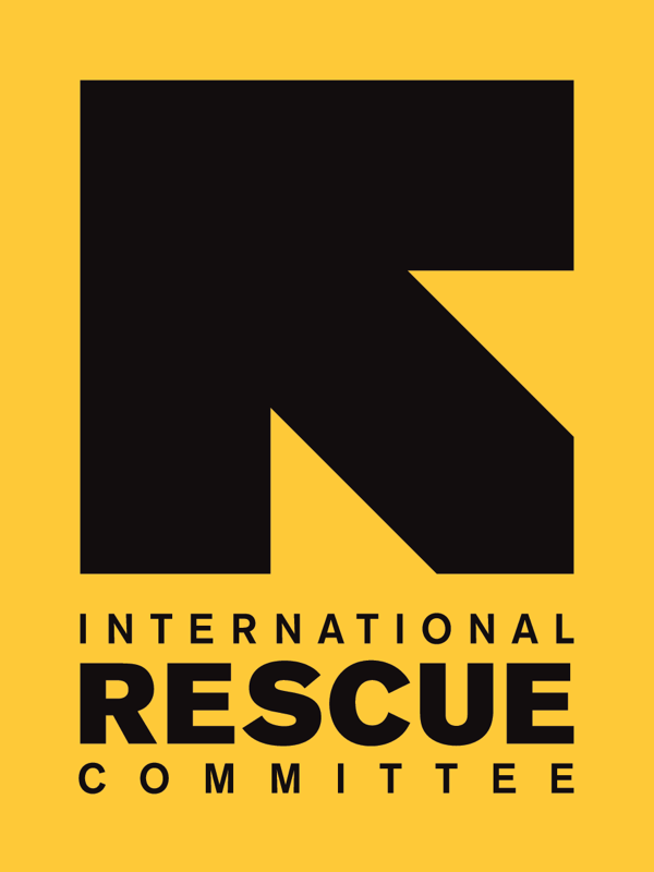 International Rescue Committee Salt Lake City