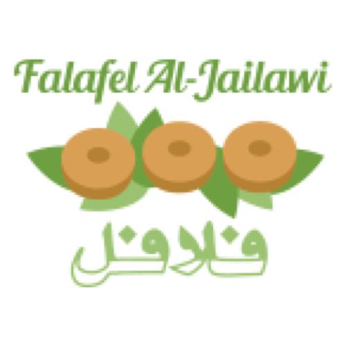 Falafel Al Jailawi.png