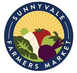 Sunnyvale Farmers Market Logo-250x237-72dpi.jpg