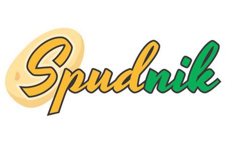 Spudnik Logo - 450x300-72dpi.jpg