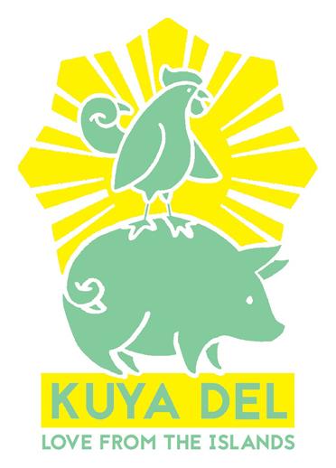 Kuyadel-Logo-372x518-96dpi.jpg