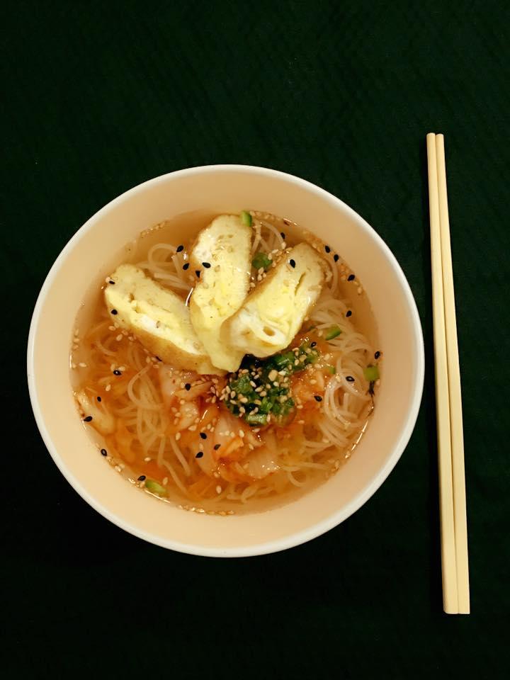 Korean Kimchi noodle soup.jpg