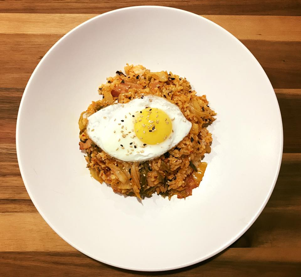 Kimchi fried rice.jpg