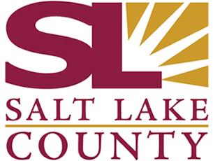 SaltLakeCounty-Logo-color-305x230-72ppi.jpg
