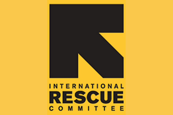IRC-Logo-600x400px-72ppi-2.png