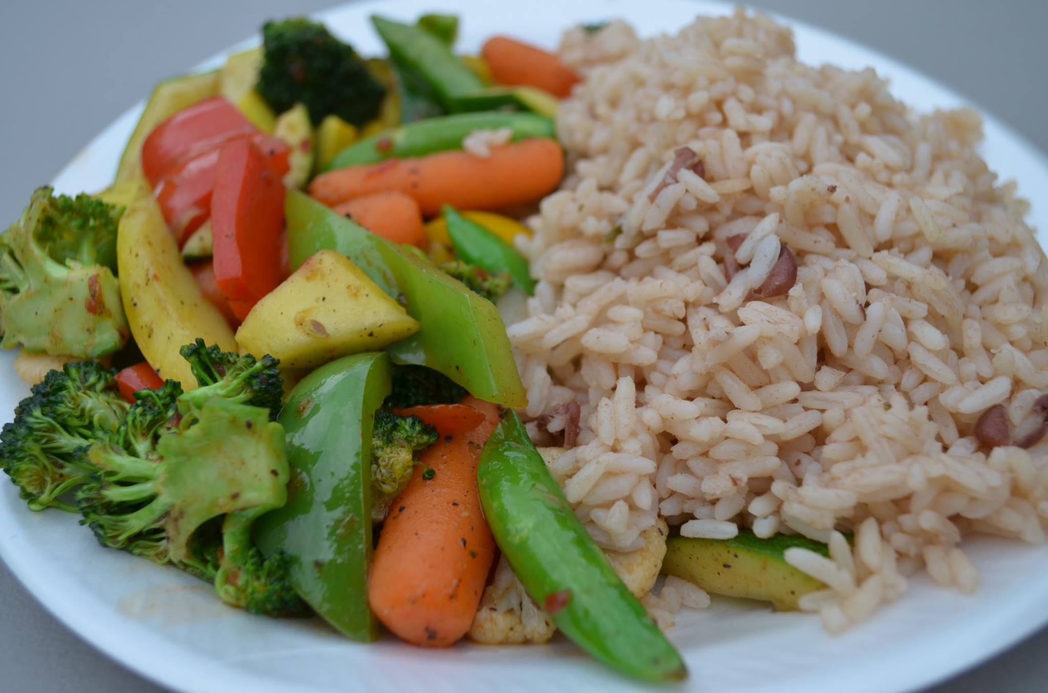 Fresh Veggie Plate.jpg