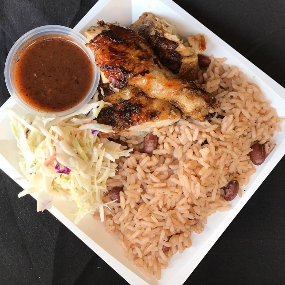 Jerk Chicken with Rice & Peas and Coleslaw.jpg