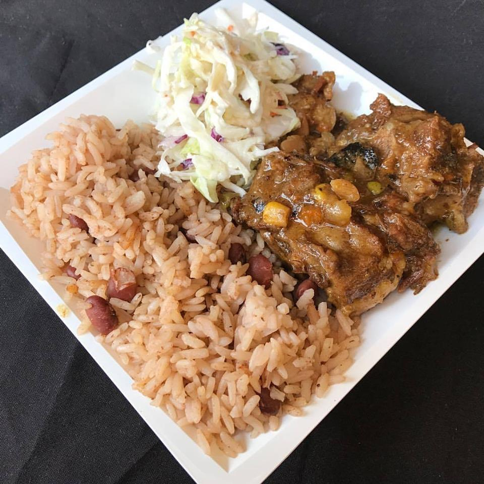 Oxtail with Rice & Peas and Coleslaw.jpg
