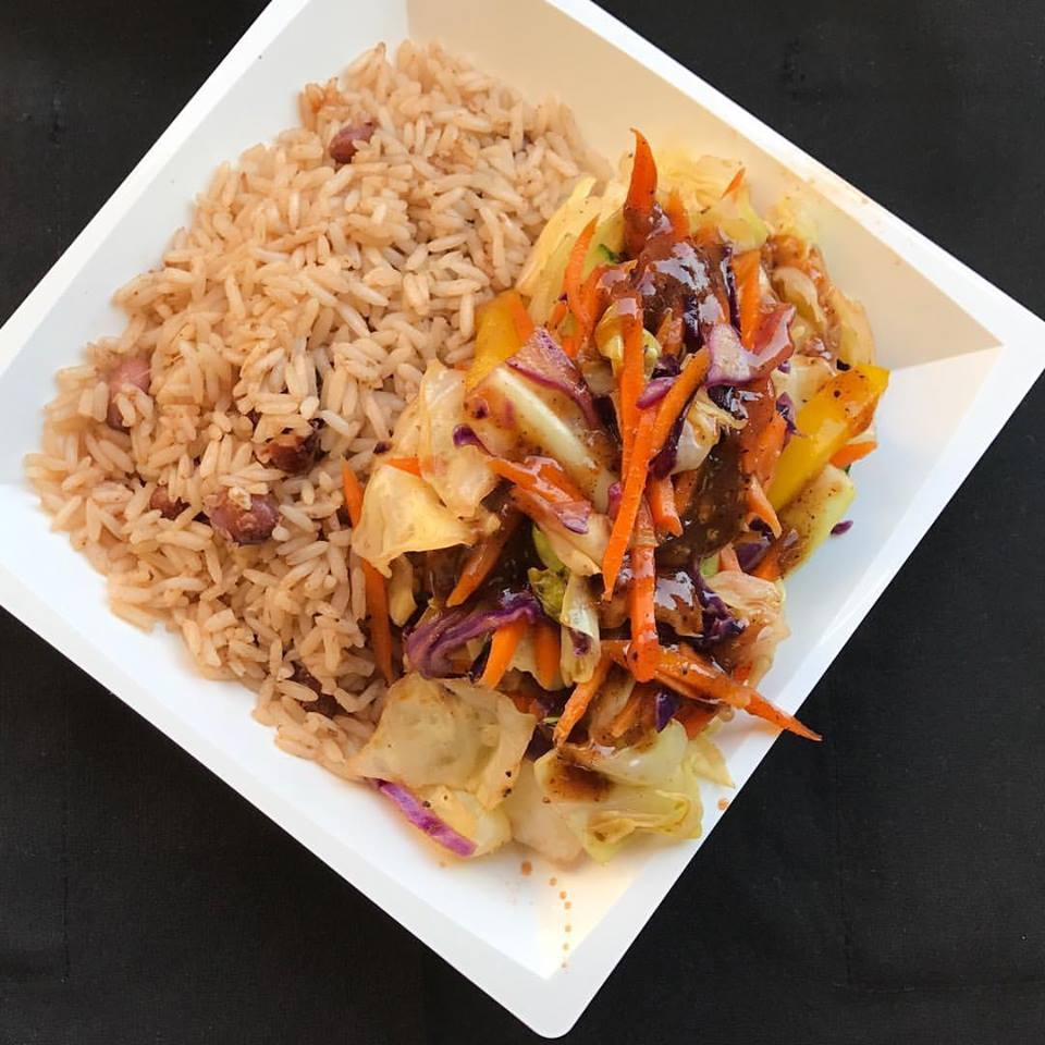 Spicy Cabbage Medley with Rice & Peas - 2.jpg
