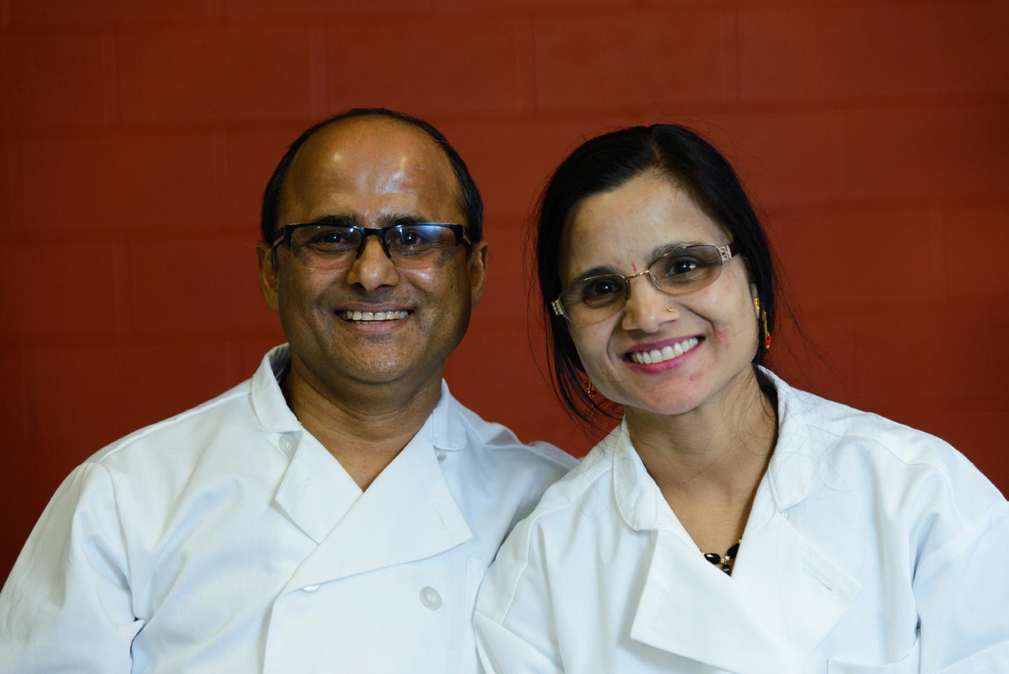 Kamal+Geeta-12.jpg