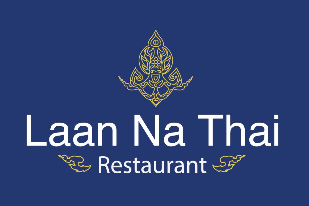 Laan-Na-Thai-Logo-1000x667px.png
